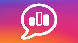 comment faire une story sur instagram 2