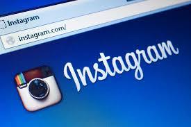 comment gagner des follow sur Instagram 4