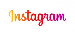 comment-installer-instagram-1
