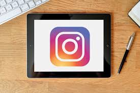 comment-installer-instagram-sur-tablette-3