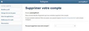 comment-supprimer-un-compte-instagram-sur-l-application-1
