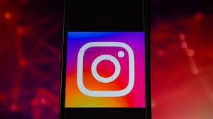 comment voir les publication qu on a aimer sur instagram 3