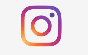comment voir les publication quon a aimer sur Instagram 4