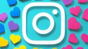 comment voir les publications que quelqu un aime sur instagram 2