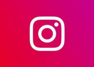 comment-voir-les-statistiques-d-une-photo-instagram-2