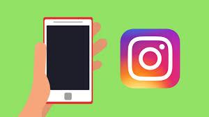 comment-voir-les-statistiques-d-une-photo-instagram-3
