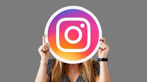 como buscar efectos en instagram por nombre 2