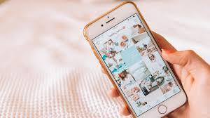 como buscar un efecto en instagram 3