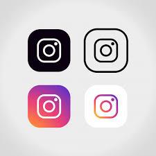 como-cambiar-el-color-de-los-mensajes-en-instagram-4
