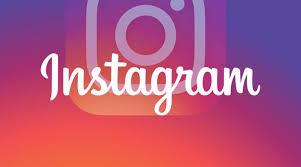 como-cambiar-el-nombre-de-usuario-en-instagram-2