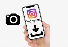 como-guardar-fotos-de-instagram-en-mi-celular-4