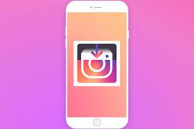 como guardar un video de instagram en mi celular 2