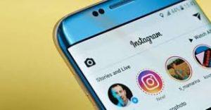 como-guardar-videos-de-instagram-1