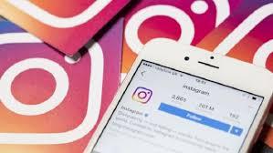 como guardar videos de instagram en mi pc 4