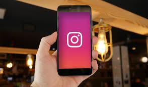 como poner en las historias de instagram un link 2