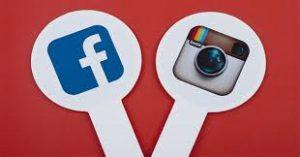 como poner un link de facebook en instagram 2-min