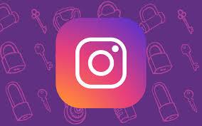 como saber quién ha mirado tu Instagram  3