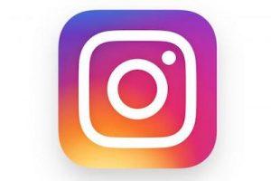 como-saber-quien-mira-tu-instagram-1