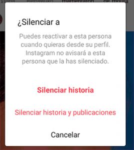 como-silenciar-a-alguien-en-instagram-2