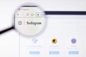 como-subir-fotos-a-instagram-desde-el-ordenador-2