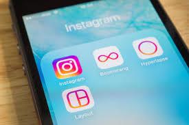 como-subir-videos-a-instagram-1
