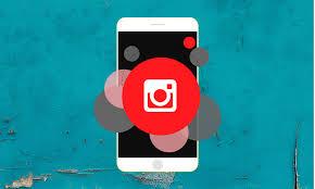 como-ver-las-historias-de-instagram-2