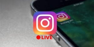 como ver un directo en instagram 2