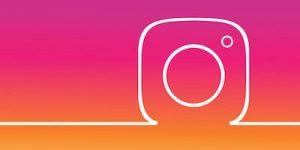 instagram-iscriviti-2