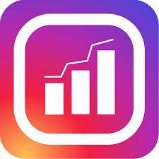 qui-traque-mon-profil-instagram-gratuit-4