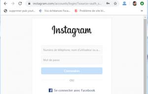 qui-visite-mon-profil-instagram-1