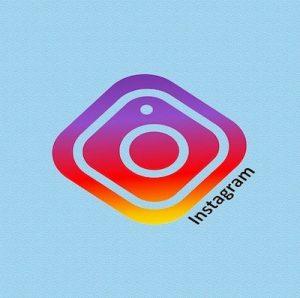 come apparire nei suggerimenti di instagram di una persona 4
