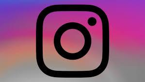 come postare foto su instagram 3