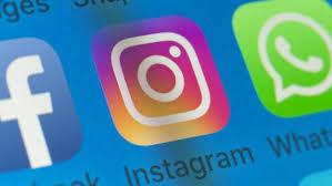 come-postare-su-instagram-1