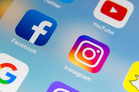 come recuperare un account instagram senza email e password 4