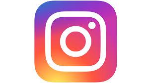 come-scaricare-foto-da-instagram-1