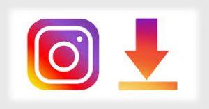 come scaricare foto da instagram sul pc 4