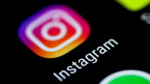 come scaricare le foto da instagram 2