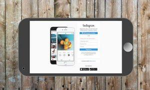 come si fa a mettere il profilo aziendale su instagram 4