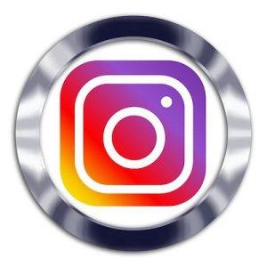come si fa a mettere il profilo aziendale su instagram senza facebook 3