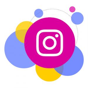come si mette il profilo aziendale su instagram 2