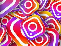 come si vende su instagram 4