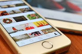 come vendere online su instagram 2