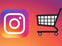 come-vendere-su-instagram-1