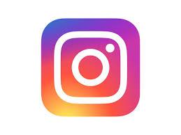 comment changer le nom de profil sur instagram 3