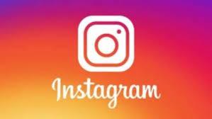 como borrar una cuenta de instagram de un dispositivo 4