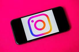 como cambiar la letra de instagram en el perfil 3