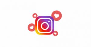como cambiar la letra en el instagram 4