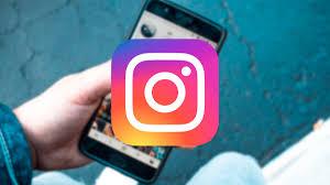 como cambiar la letra en instagram android 2
