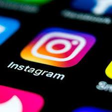 como-descargar-fotos-de-instagram-on-line-2