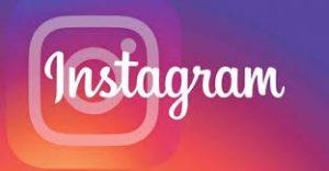 como descargar las fotos de instagram al pc 3
